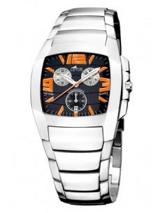 Reloj Lotus L15313/C