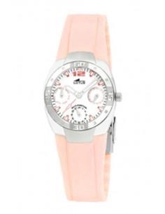 Reloj Lotus L15342/1