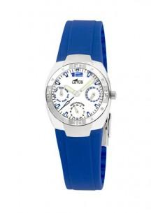 Reloj Lotus L15342/5