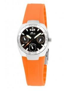 Reloj Lotus L15342/7
