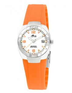 Reloj Lotus L15343/4