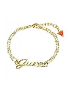 Guess Bracelet UBB10914