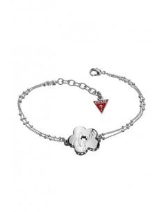 Guess Bracelet UBB11104