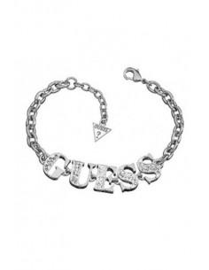 Guess Bracelet UBB11201