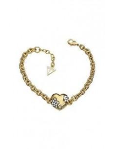 Guess Bracelet UBB11213