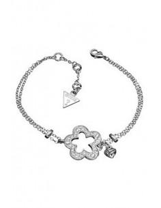 Guess Bracelet UBB11219