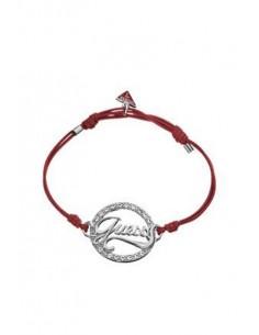 Guess Bracelet UBB12104