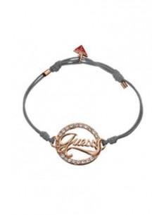Guess Bracelet UBB12105