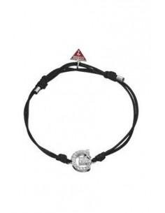 Guess Bracelet UBB12106