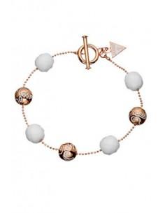 Guess Bracelet UBB12807