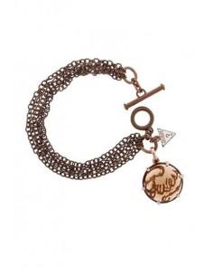 Guess Bracelet UBB80903