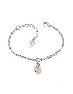 Guess Bracelet UBB82014-S
