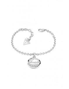 Guess Bracelet UBB82099-S