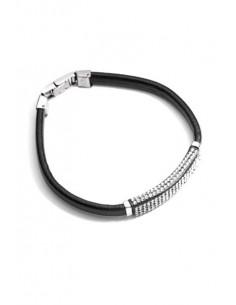 Liska Bracelet 84BA503