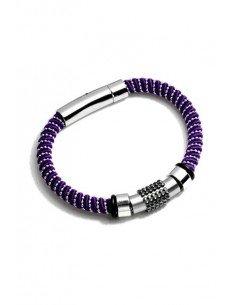 Liska Bracelet 84BA505