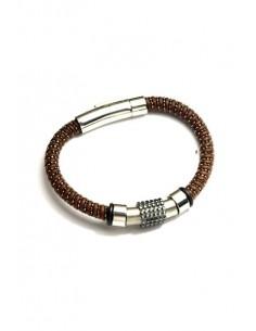 Liska Bracelet 84BA506