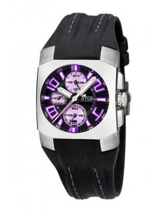 Reloj Lotus L15407/3