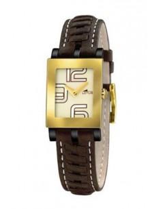 Reloj Lotus L15417/5
