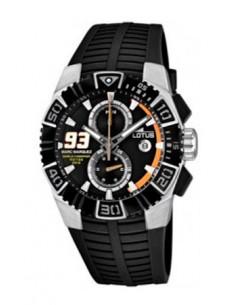 Reloj Lotus Marc Márquez L15836/1