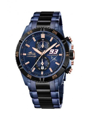 Reloj Lotus Marc Márquez Limited L18230/1
