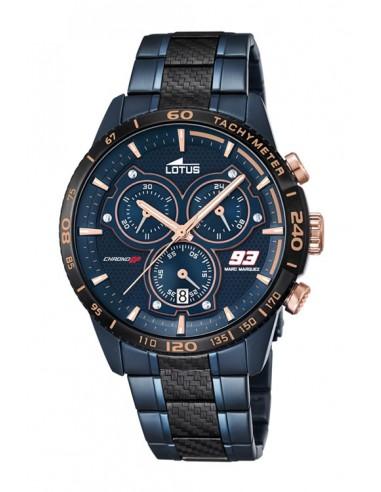 Reloj Lotus Marc Marquez Limited L18330/1