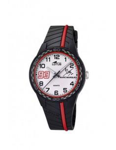 Reloj Lotus Marc Márquez L18106/1