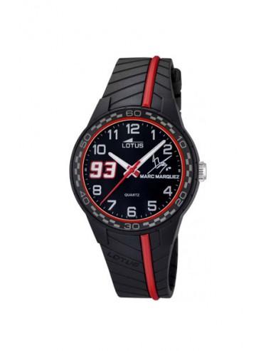 Reloj Lotus Marc Márquez L18106/3