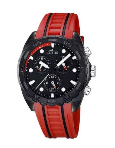 Reloj Lotus Marc Márquez L18159/5