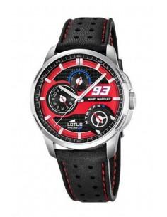 Reloj Lotus Marc Márquez L18241/2