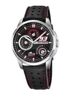 Reloj Lotus Marc Márquez L18241/4