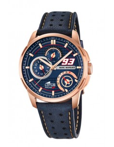 Reloj Lotus Marc Márquez L18242/1