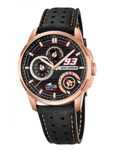 Reloj Lotus Marc Márquez L18242/2