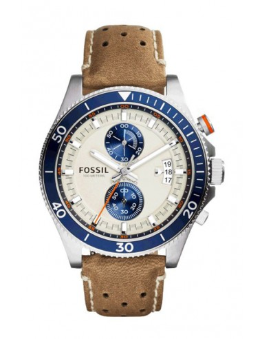 Reloj Fossil CH2951