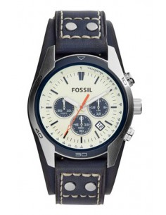 Reloj Fossil CH3051