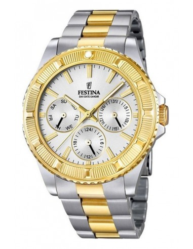Reloj Festina F16691/1