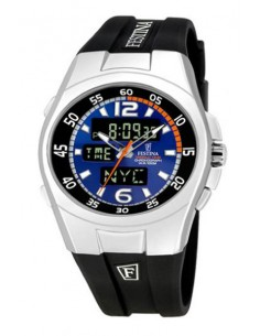 Reloj Festina F6716/1