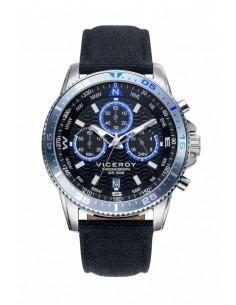 Reloj Viceroy 401011-57