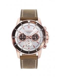 Reloj Viceroy 401039-07