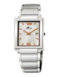 Reloj Lotus L9935/2