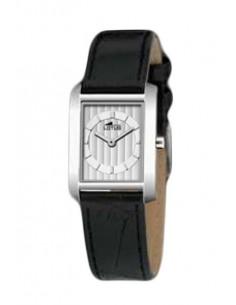 Reloj Lotus L9946/1