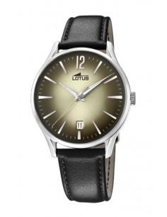Reloj Lotus L18402/2