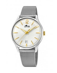 Reloj Lotus L18405/1