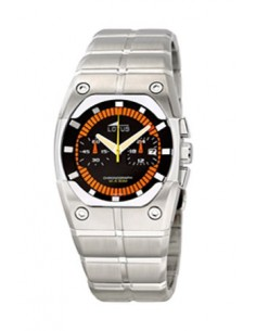 Reloj Lotus L9937/6