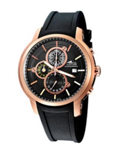 4ad62aa82543 Descatalogado Reloj Lotus L9990 3
