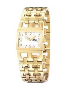 Reloj Lotus L15451/4