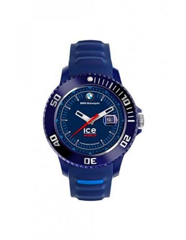 Reloj BMW Ice BM.SI.BLB.U.S.14