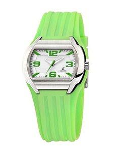 Kaufen Uhren Kaufen Kaufen Calypso Kaufen Uhren Kaufen Uhren Uhren Calypso Calypso Kaufen Calypso Calypso Uhren ZkuiPX