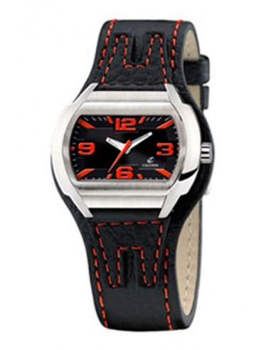 742a545c1f18 Descatalogado Reloj Calypso K5171 H