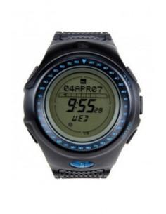 Reloj Quiksilver M037SR-BLU