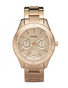 Reloj Fossil ES2859